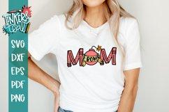 F Bomb Mom SVG Bundle / SVG Bundle / Funny Bundle / Mom svg Product Image 6