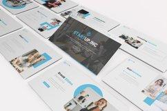 Startup.inc Google Slides Template Product Image 5