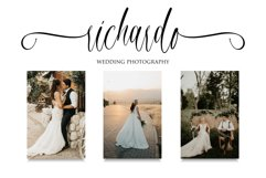 bridesmaid Product Image 3