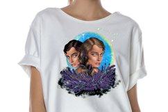 Zodiac Fairy Gemini Product Image 3