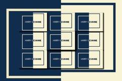 Hiyotori  3 Style Font Product Image 5
