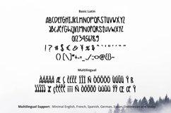 Awesome Font Bundle Product Image 2