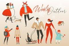 Christmas people Product Image 4