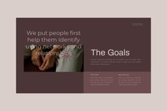 LYLAC Google Slides Brand Guidelines Template Product Image 3