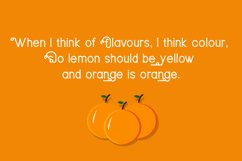 Orangejus Product Image 6