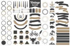 395 VINTAGE GENERATOR TOOLKIT Product Image 4