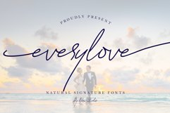 Everylove Product Image 1