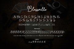 Blassville Product Image 6