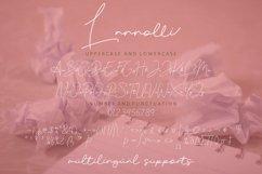 Lannolli Product Image 5