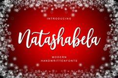 Natashabela Product Image 1