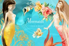 The Mermaids Heaven Product Image 3