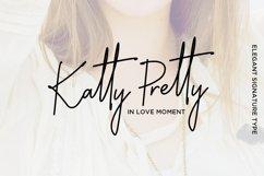 Katty Pretty Product Image 1
