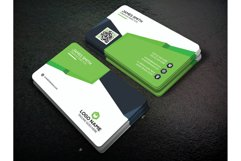 Soft Business Card Product Image 3