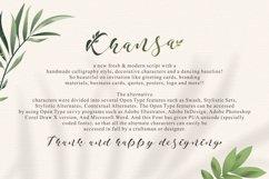Khansa Product Image 5
