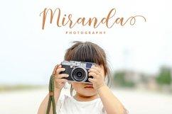 Hamidha Product Image 6
