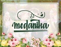 Modanika Product Image 1