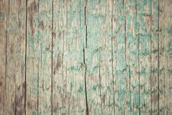 texture of old cracked wood plank, close up, natural texture Product Image 1