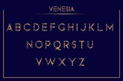 venesia Product Image 3