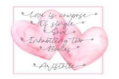 Love Memories Product Image 4