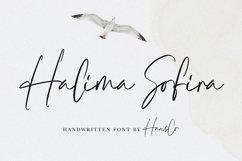 Halima Sofira Product Image 1
