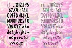Maziaj and Maziak - 2 fonts Product Image 5