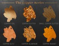 Metallic Textures Product Image 6