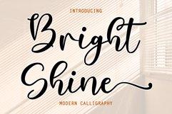 Bright Shine Product Image 1