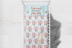 Cherry Blossom Collection Product Image 6