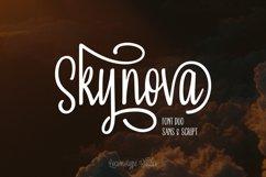 Skynova Product Image 1