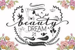 Beauty Dream Product Image 1