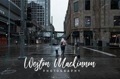 Walentiny - Handwritten Font Product Image 5