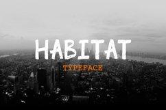 Habitat Product Image 1