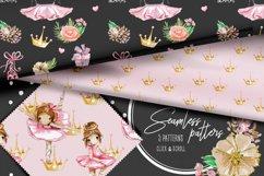 My Little Ballerina Product Image 6