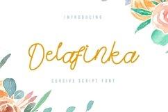 Delafinka Product Image 1