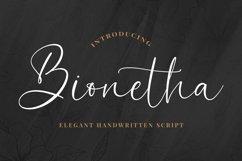 Bionetha Product Image 1