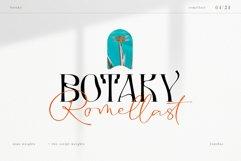 Botaky Romellast Product Image 1