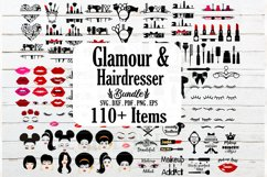 The Crafters Dream SVG Bundle, Huge Collection of SVG files Product Image 12