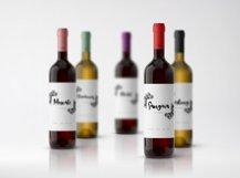 Strawberry Wine  Product Image 2