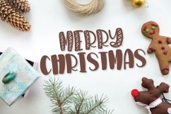 Web Font YAHYAH - A Fun Quirky Hand Lettered Font Product Image 6
