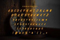 Web Font Treasure Hunter Product Image 4
