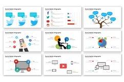 Social Media Presentation Asset Product Image 2