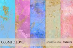 Cosmic love Product Image 3