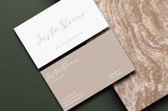 Halymoon Stylish Signature Product Image 3