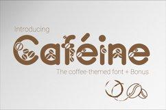 cafeine Product Image 1