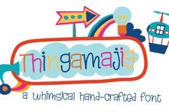 PN Thingamajig Product Image 1