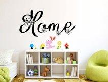Floryfic font Product Image 4