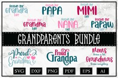 An Exceptionally Huge Bundle - Grandparents Edition Product Image 4