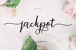 Jackpot Script Product Image 1