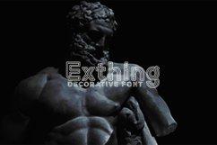 Exthing Product Image 6