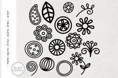 Fun Doodles Product Image 1